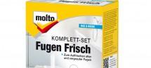 5087734-MO-Fugen-Frisch_250ml