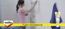 MOL-150075-Datenversand-Video_Fugen_Versiegelung_Thumbnail