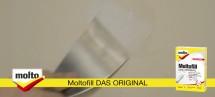 Moltofill DAS ORIGINAL Anleitung