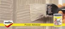 MOL-150075-Datenversand-Video_Power_Abbeizer_Thumbnail
