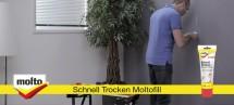 MOL-150075-Datenversand-Video_Schnelltrocken_Moltofill_Thumbnail